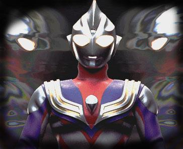 File:Ultraman Tiga.jpg