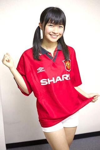 File:Haruka in football suit.jpg