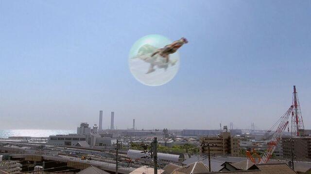 File:UO-Gubila Screenshot 007.jpg