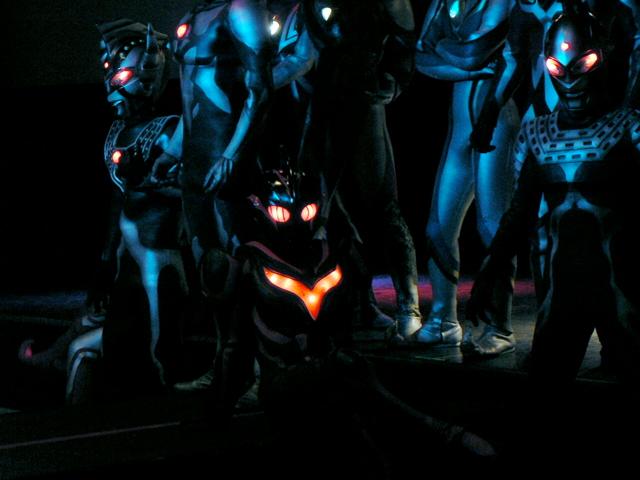 File:Ultraman evl ultrs.png
