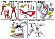 Action-Archive-Ultraseven