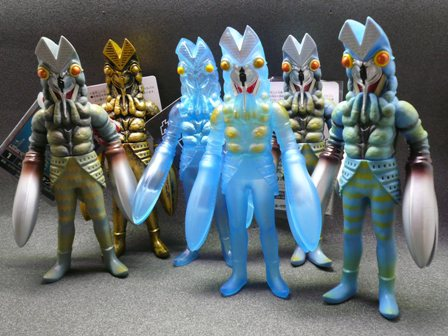File:Alien Baltan toys.jpg