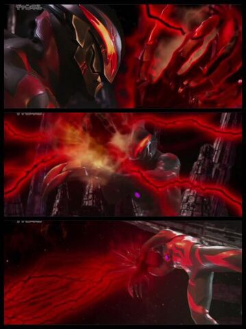 File:Image Deathcium Shot steps.jpg