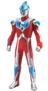 29-ultraman-ginga-storium
