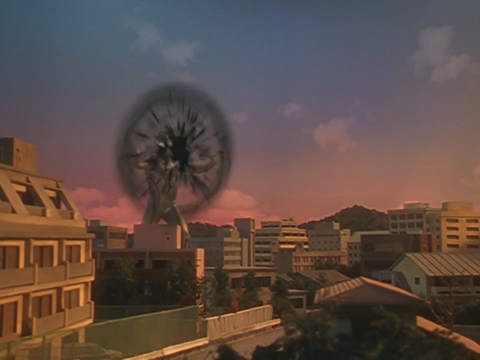 File:False Ultraman Dyna Miracle Energy Barrier.png