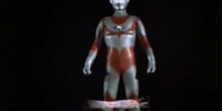 Ultraman Jack/Gallery