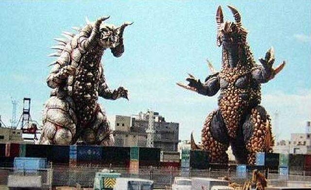 File:King Silvergon and King Goldras.jpg