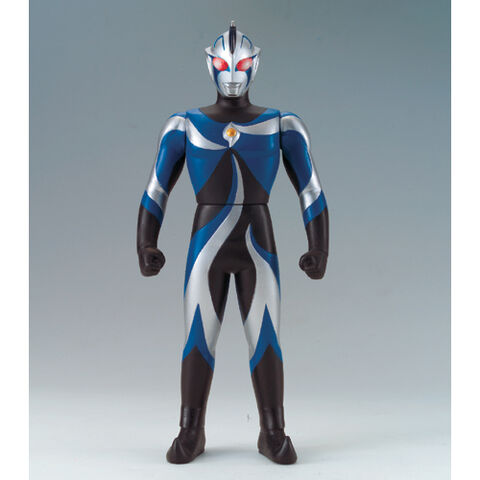File:UHS-Chaos-Ultraman.jpg