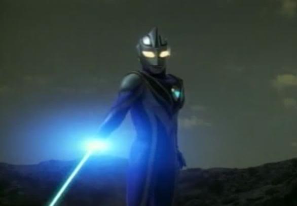 File:UltramanAgul-Version2.jpg