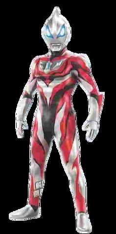 File:Ultraman Geed I.png