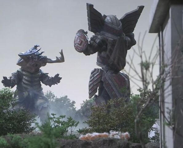 File:Ultraman Ginga-Antlar and Jasyuline Screenshot 001.jpg