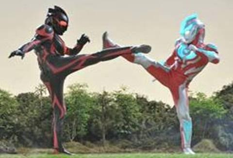 File:Ginga Zagi Fight Pic.jpg
