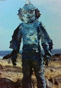 File:Glimmer Creature full body.jpg