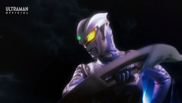 File:Zero ready to fight with his Zero Twin Sword.png