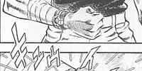 Zoffy Bracelet