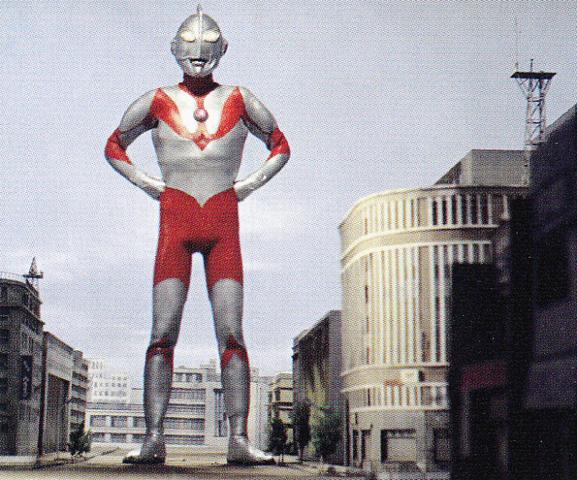 File:Ultraman in city.png
