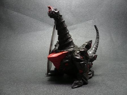 File:Dlen-Geran toys.jpg
