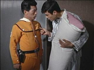 File:Toshio Muramatsu awoken suddenly I.png