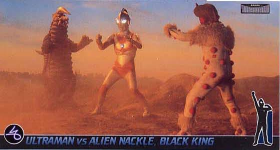 File:Jack vs Alien Nackle Black King.jpeg