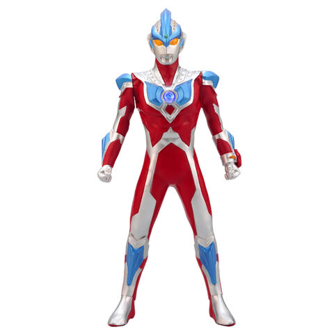 File:SWOFS Ultraman Ginga Strium.jpg