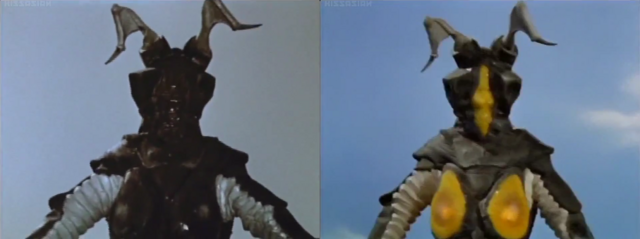 File:Zetton black face.png