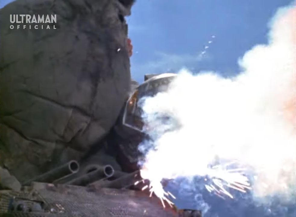 File:Dinosaur Tank Cannons.png