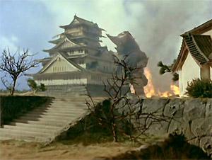 File:Gomora Osaka Castle.png
