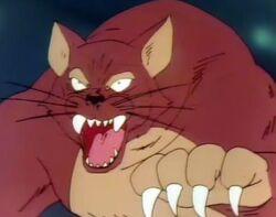 Hellcatt