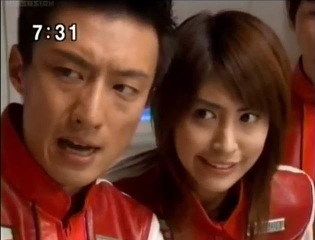 File:Mizuki in ep 36.png