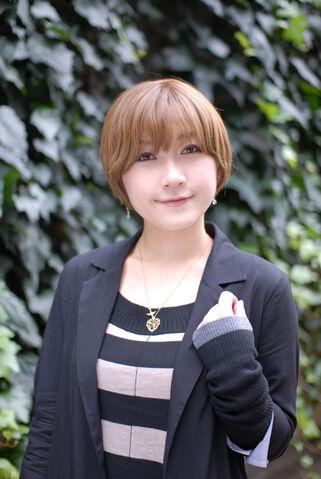 File:Rina Sato.jpg