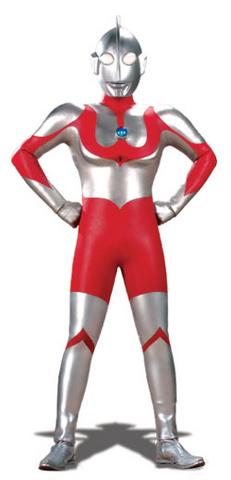 File:Thai Ultraman.png