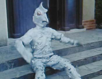 File:Alien-Perolynga-0.jpg