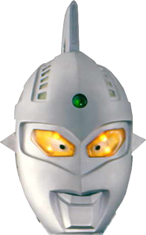 File:Emoticon Ultraseven.png