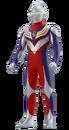 Spark Doll Tiga