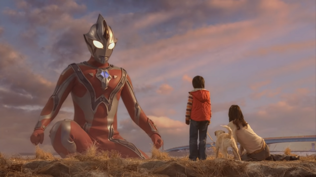 File:Ultraman-Mebius-Ultraman-Brothers-ultraman-25984739-720-406.png