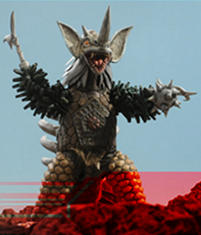 File:Ultr Glxy NEO Tyrnt.png