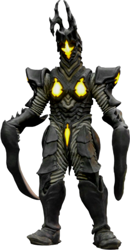 File:Zetton Hyper syth.png