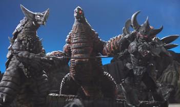 File:EX Red King Mecha Gomora & Armored Darkness.jpg