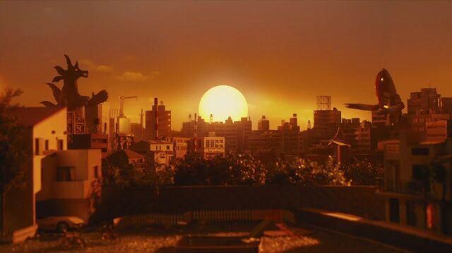File:UGS-Zoa Muruchi Screenshot 001.jpg