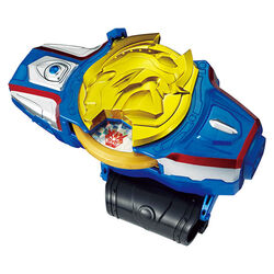Ultra Fusion Brace 1