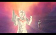 UltramanNoaandZerofuy