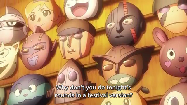 File:Ultraseven mask in Gintama ep 285.png