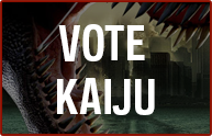 File:Votekaiju.png