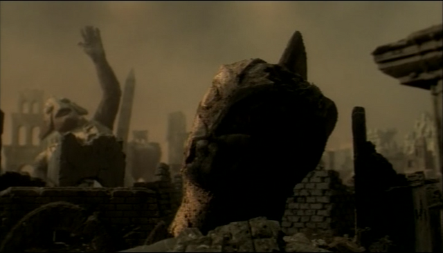 File:Ancient statues 3.png
