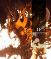 Thumbnail for version as of 02:55, November 13, 2013