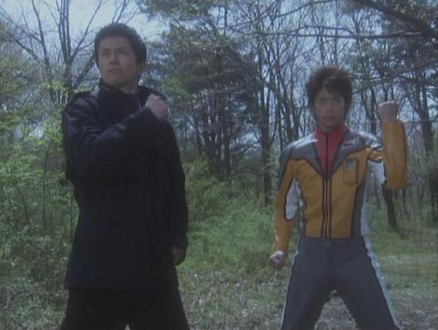 File:Kazuya and Mirai.png