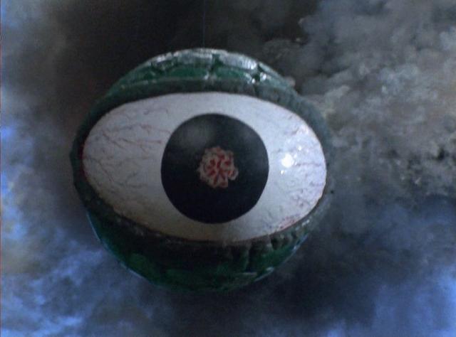 File:Alien Akuma eye.png
