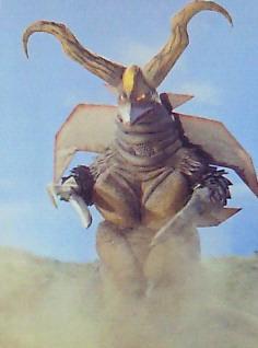 File:Eletriczaurus 3.jpg