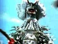 Rubangar King Better
