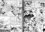 Kazumine kemuler by sudo5348-dag062z